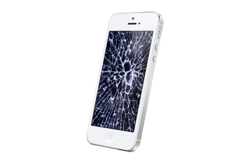 iPhone-näytönvaihtotarjoukset Black Friday